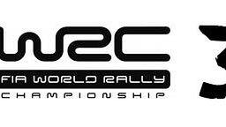 WRC3 z datą premiery - trafi również na Vitę