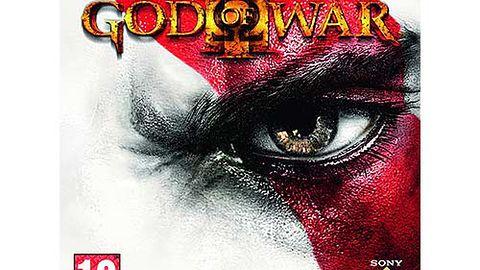God of War 3 - recenzja
