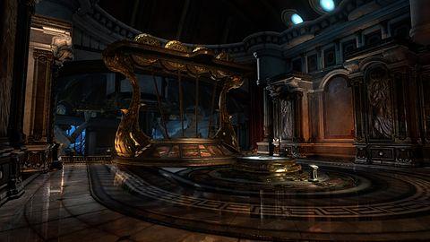 God of War 3: Seks, historia i obrazki