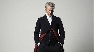 LEGO Dimensions z nowym wideo przedstawiającym Doctora Who.