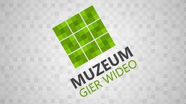 Chcecie dołożyć się do zbiórki na Muzeum Gier Wideo we Wrocławiu?