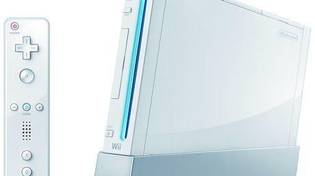 Zelda: Skyward Sword to nie ostatnia wielka gra na Wii