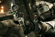 Battlefield 4 dostał właśnie nową mapę
