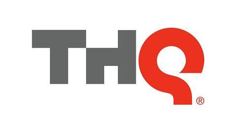 Można było się tego spodziewać: THQ ogłosiło bankructwo