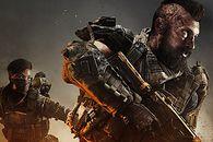 Seria Call of Duty osiągnęła pułap 300 milionów sprzedanych egzemplarzy