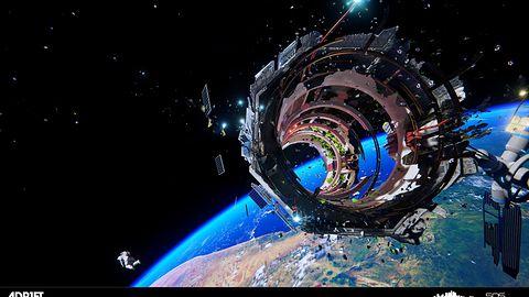 Nadchodzące premiery (28.03 - 03.04) VR, VR, VR
