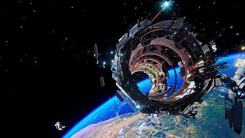 Rozchodniaczek: pierwsze DLC do Uncharted 4, podpucha od Remedy i The Witness Pro