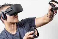 ZeniMax domaga się zakazu sprzedaży produktów opartych na wykradzionym przez Oculusa kodzie