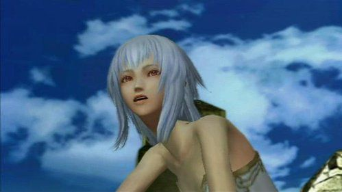 Zanurz się w magiczny świat Pandora's Tower