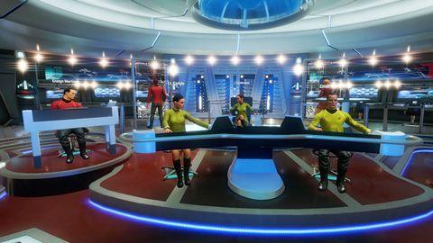 Co słychać w wirtualnej rzeczywistości? E3 przyniosło trochę nowości
