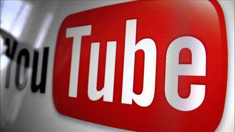 Google idzie na wojnę z twórcami. Co wolno, a czego nie wolno robić na YouTubie?