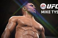 Mike Tyson w EA Sports UFC 2? Gdy nie wiadomo o co chodzi...