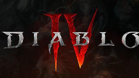 Diablo IV od początku tworzone jest z myślą o padach