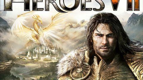 Might & Magic Heroes VII - recenzja