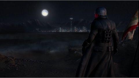 Plotki: Fallout: New Vegas ma tryb hardcore