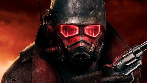 Fallout: New Vegas skupi się na interakcjach