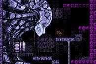 Rozchodniaczek: Axiom Verge na Switcha, pierwszy Tomb Raider na przeglądarkę www i pudełkowy Elite: Dangerous na konsole