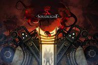 Soulblight - galeria