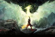 Insignis Media wyda 3 książki z uniwersum Dragon Age