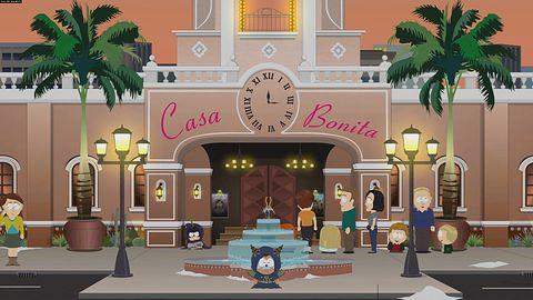 South Park The Fractured but Whole: Od zmierzchu do Casa Bonita - recenzja. Brakuje dwóch rzeczy