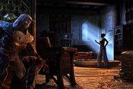 """""""Nie zagra pan już w naszą grę i co nam pan zrobi?"""" Dodatek do The Elder Scrolls Online wprowadza wyższe wymagania sprzętowe"""