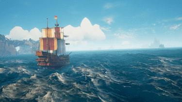 Nadchodzące premiery (19 - 25.03): Piraci i ex-Asasyn płyną do Casa Bonita