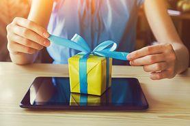 Jak kupić trafiony prezent i nie zbankrutować?