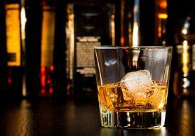 Whisky - rodzaje, degustacje, spożycie, wpływ na zdrowie