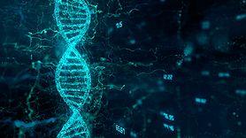Choroby genetyczne - klasyfikacja