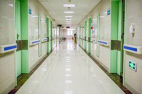 Ranking szpitali. Oto najlepsze placówki w Polsce w 2015 roku