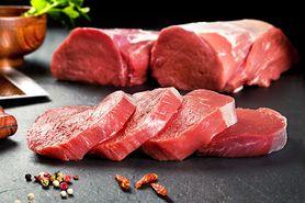 90 g mięsa dziennie zwiększa ryzyko raka jelit. Sprawdź, ile mięsa nie zagraża zdrowiu