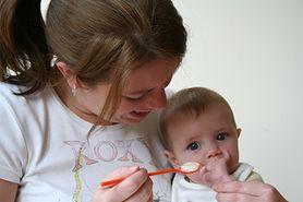 5 sygnałów świadczących o tym, że jesteś gotowa na dziecko