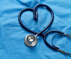 Przebiega podstępnie i bezobjawowo. Schorzenie serca mylone z niewyleczoną grypą