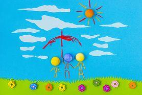 Jak chronić dziecko przed szkodliwym promieniowaniem UV?