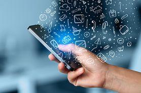 Nadużywasz smartfona? Przeczytaj, czym to grozi