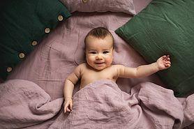 Pora roku, w której dziecko przyszło na świat, wpływa na jego zdrowie
