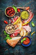 Dlaczego warto jeść mięso?