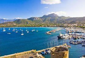 #infoteka Korsyka (WIDEO)