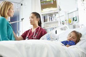 Bohaterki dnia codziennego: matki chorych dzieci