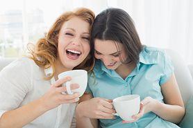 Przyjaciółka - prawdziwa przyjaźń, toksyczne relacje, konsekwencje toksycznych relacji