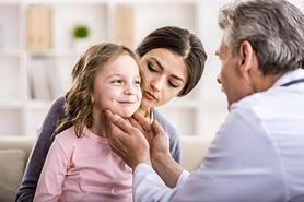 Po czym poznać nieodpowiedniego pediatrę?