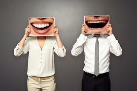 Zobacz, co stan zębów mówi o twoim zdrowiu