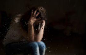 Trauma - czym jest, psychologiczna reakcja na katastrofę, traumatyzacja zastępcza, zespół stresu pourazowego, objawy PTSD
