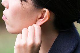 Szumy w uszach - przyczyny, objawy, leczenie