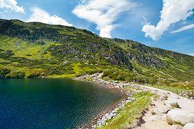 Sudety – szczyty, pasma górskie i największe atrakcje