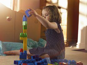Zabawki dla dziewczynek - które cieszą się największą popularnością?