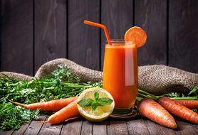 Dieta na zdrową opaleniznę (WIDEO)