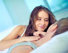 Antykoncepcja długoterminowa – nie tylko dla zapominalskich