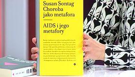 #dziejesienazywo: HIV w Polsce (WIDEO)