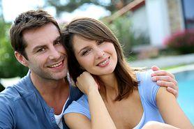 Co nam daje satysfakcję w związku?
